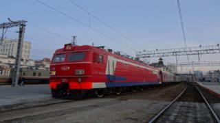 シベリア鉄道 アイキャッチ