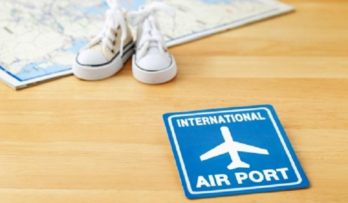 海外旅行保険クレジットカード学生